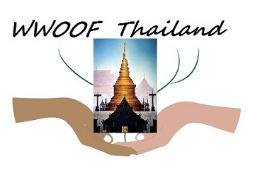 wwoofthailand-logo